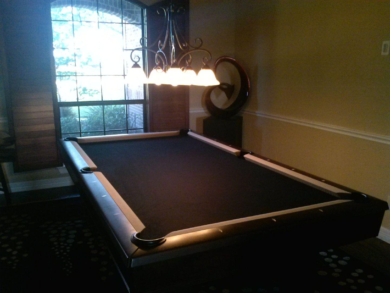 pool movers tables table mostafiz edmonton me professional